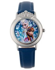 DISNEY Frozen W001468