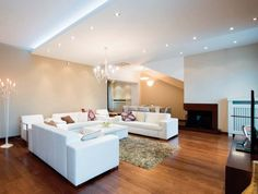 52 fantastiche immagini su illuminazione interni casa house design