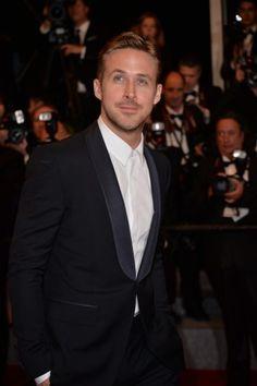 Top 10 Ryan Gosling movies   TheCelebrityCafe.com