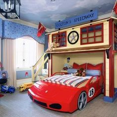 226 Best For The Home Images Bunk Bed Plans Bunk Beds Bedroom Ideas
