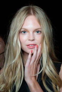 7 Things You Never Thought Would Give You Clearer Skin