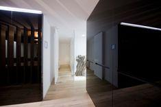 "solid surface material hi macs appartement, avonite ""tango"" solid surface material | materials | pinterest, Design ideen"