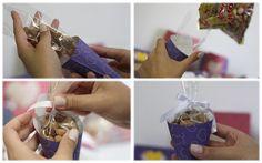 Do It Yourself - DIY - Dia dos namorados - cesta personalizadas - Tuty - Arte & Mimos www.tuty.com.br
