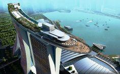 Пожалуй, лучший сервис в мире, одни из самых высоких мировых стандартов во всех сферах жизни! Это современное направление, где все продумано до мельчайших деталей. Современный Сингапур - это один из самых развитых индустриальных городов мира!  Сингапур интересен, прежде всего тем, что в нем мирно уживаются три разные нации и три уникальные культуры: китайская, малайская и индийская.  http://miceglobal.ru/countries/item/19-singapoore