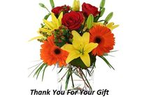 http://thankyougiftideas.page4.me/  Find Out More About Thank You Flowers,  Thank You Gifts,Thank You Gift Ideas,Thank You Gift Baskets,Thank You Gift,Thank You Flowers  I don't live where I got improve effects over again not applying the unproblematic yet beautiful Radish Flower garnishee. Double side bead Let me do this.