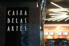 Exibição de filmes indicados ao Oscar 2015 no Caixa Belas Artes - http://metropolitanafm.uol.com.br/novidades/entretenimento/exibicao-de-filmes-indicados-ao-oscar-2015-na-programacao-caixa-belas-artes