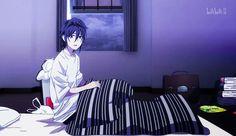 K Project Anime, Yuri On Ice, Anime Ships, Fan Art, Cartoon, Manga, Illustration, Fandom, Wallpapers