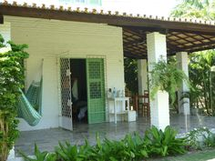Hello, welcome! Come in and visit the comfortable holiday home - Casa Marion.