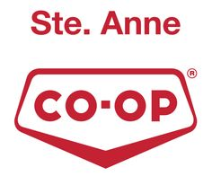 Thank you to Ste. Anne Co-Operative Oil Ltd. a hole sponsor of our 2016 Heritage Classic Golf Tournament. www.stacoop.com/...