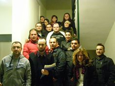ΕΛΛΗ ΦΡΕΓΓΙΔΟΥ: Διδασκαλία σε προγράμματα Voucher