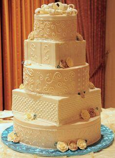 bolo de casamento (09)                                                                                                                                                                                 Mais