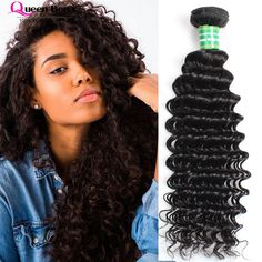 Lovely Upretty Hair Raw Indian Straight Hair 4 Bundle Deals Mink Human Hair Weave Bundles Remy Hair Extensions Natural 10-30 Inch Shrink-Proof Hair Extensions & Wigs