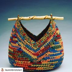 Basket weaving rope diy New Ideas Rope Basket, Basket Weaving, Weaving Art, Hand Weaving, Pine Needle Baskets, Woven Baskets, Fabric Bowls, Rope Crafts, Creations