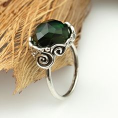 All the rings in this website are amazing!!!