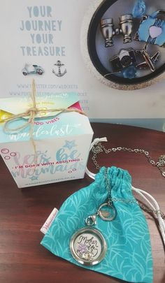 At wanderlust lockets there is something for everyone, make up your own locket and tell your story by incorporating the charms and plates that tell your story Floating Charms, Lockets, For Everyone, Personalized Jewelry, Jewelry Stores, Dangles, Wanderlust, Africa, Plates