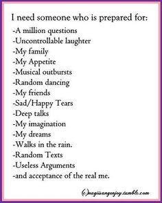 This is my favorite, because it's so accurate, simple and sweet.