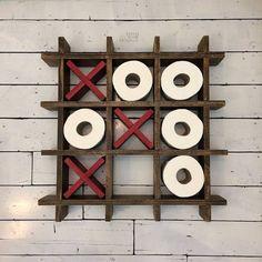 Teds Wood Working - Porte rouleau de papier toilette - Get A Lifetime Of Project Ideas & Inspiration!