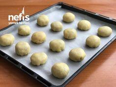 İzmir Bombası – Nefis Yemek Tarifleri Hamburger, Bread, Cake, Desserts, Recipes, Food, Tailgate Desserts, Deserts, Brot
