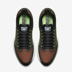 Nike Air Zoom Pegasus 32 Flash