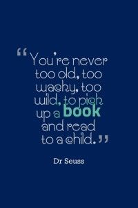 Create a new Pinterest board. Doctor For Kids, Australian Authors, Pinterest Board, Reading, Create, Books, Livros, Libros, Word Reading