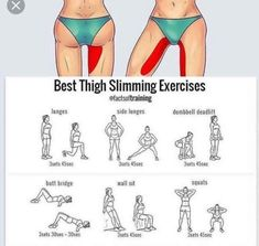 Stomach exercises for weight loss – yoga & fitness – Fitness Gym Workout Tips, Fitness Workout For Women, At Home Workout Plan, Butt Workout, Workout Challenge, Easy Workouts, Body Fitness, Workout Videos, At Home Workouts