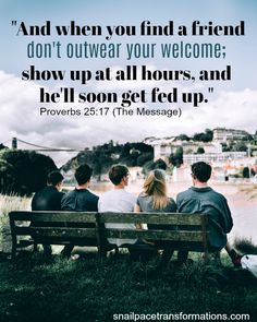 10 bible verses that have helped me become a good friend. If you want good friends, the key is to be a good friend and these 10 Bible verses will help. Bible Verses About Friendship, Friendship Quotes, Train Up A Child, Battle Ground, What It Takes, Bible Quotes, Proverbs, Best Friends, Faith