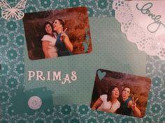 Layout PRIMAS (Boda)