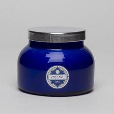 Candle, Capri Blue Volcano Candle (215 oz)