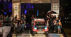 Toyota Overdrive Racing listo para el Rally Dakar 2017 - https://autoproyecto.com/2017/01/toyota-overdrive-racing-rally-dakar-2017.html?utm_source=PN&utm_medium=Pinterest+AP&utm_campaign=SNAP