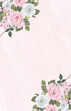 Download 990+ Background Cantik Manis Gratis