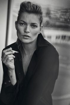 kate-moss-by-peter-lindbergh-for-vogue-italia-january-2015-6 un-photoshopped