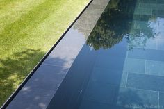 | POOLSIDE | #details of #zeroedge #pools