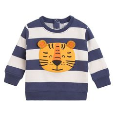 Hoodies, Sweatshirts, Funny Shirts, Anchor, Graphics, Embroidery, Spring, Cute, Sweaters
