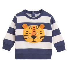 Sweatshirts, Sweaters, Fashion, Girls Dresses, Fashion Styles, Sweater, Sweatshirt, Fasion, Moda