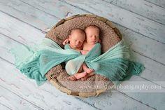 Mother & Kids Baby Photography Props Blanket Rayon Stretch Knit Swaddling Newborn Hammock Swaddlings Padding Nubble Blanket New Volume Large
