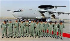 Apart from the sense of pride, that one gets being the part of Indian Defence Forces, IAF recruits also enjoy a handsome pay and associated perquisites. A career with Indian Air Force is one of the most coveted by the Govt job aspirants; It entails a life of discipline and adventure.