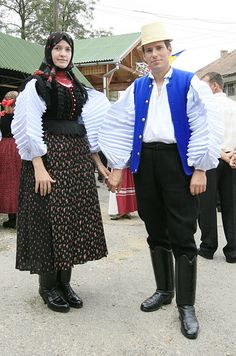 Folk Costume, Costumes, Folk Dance, People Of The World, Hungary, Ethnic, Traditional, Folklore, Roots