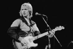 Andy Summers 1979