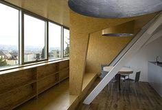 HŠH architects