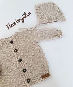 Your place to buy and sell all things handmade Baby Knitting Patterns, Sweater Outfits, Buy And Sell, Zara, Pullover, Sweaters, Handmade, Clothes, Stuff To Buy