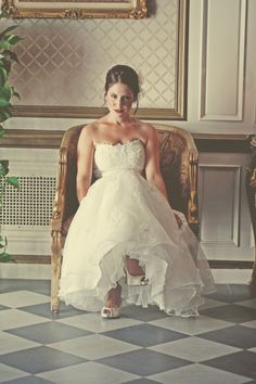 Ruffled® | Picture 2549 « Page 5 « beauty « Wedding Ideas