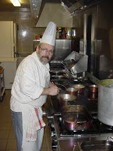 Nice Gâteau Au Chocolat Sans Cuisson #4: 02b3787c8683835aee8a97a19f90fdbf.jpg
