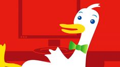 About DuckDuckGo, the search engine that is better than Google in so many ways