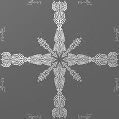 symetria3