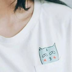 Couple Ulzzang, Double Picture, Avatar Couple, Couple Cartoon, Matching Icons, Sexy Body, Couple Goals, Wattpad, T Shirts For Women