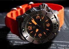 Name:  942316d1358744587-orange-roll-call-yobokies.jpg Views: 766 Size:  173.4 KB