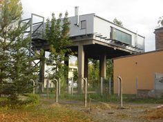http://architecture.uni.lu/media/program/Dietmar-Steiner.jpg