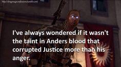 goddammit i've never even thought about that... it makes senseakjfhnadkfbsdkfjvbsdk
