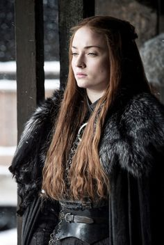Sansa Stark Costume Halloween Cosplay Outfit Game of Thrones Season 8 Costume Game Of Thrones Meme, Game Of Thrones Sansa, Game Of Thrones Tattoo, Game Of Thrones Poster, Sansa Stark, The North Remembers, Kit Harrington, Funny Videos, Iron Throne Game