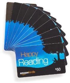 Pick a logo, enter to win a $25 Amazon gift card.